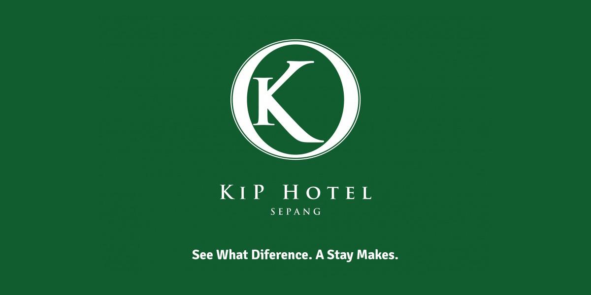 KIP Hotel Sepang