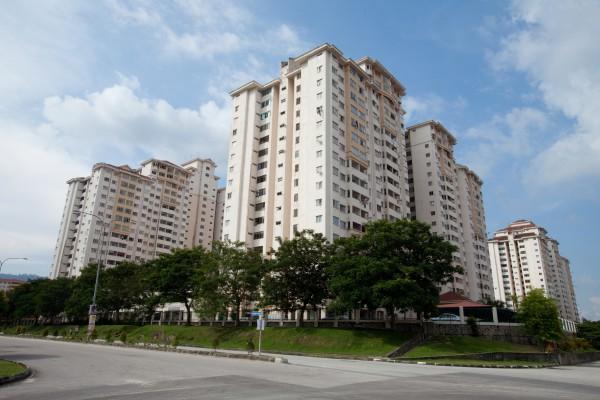KIPARK Damansara