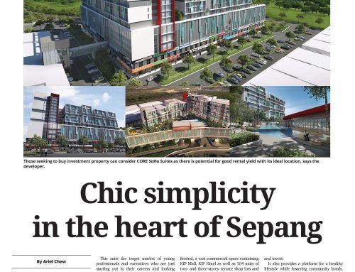 Malay Mail 09-12-2016