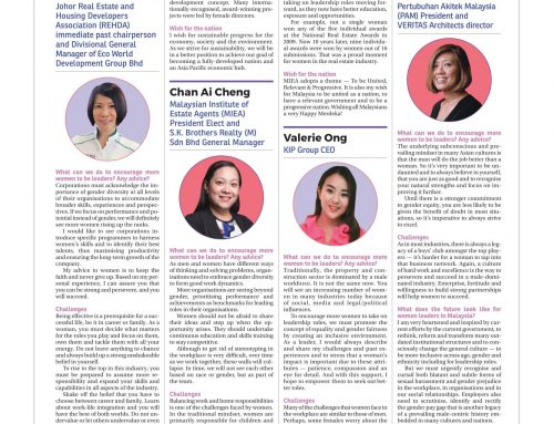 The Edge Financial Daily 2019-08-30