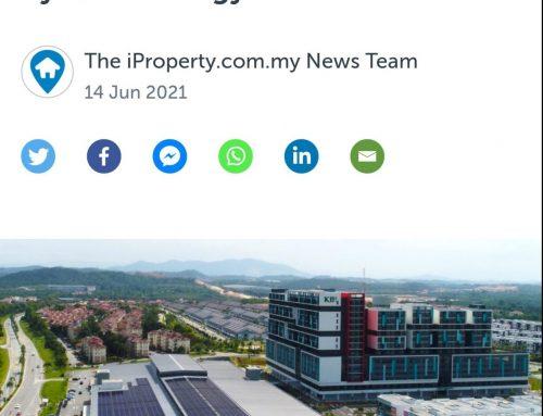 iProperty 2021-06-14