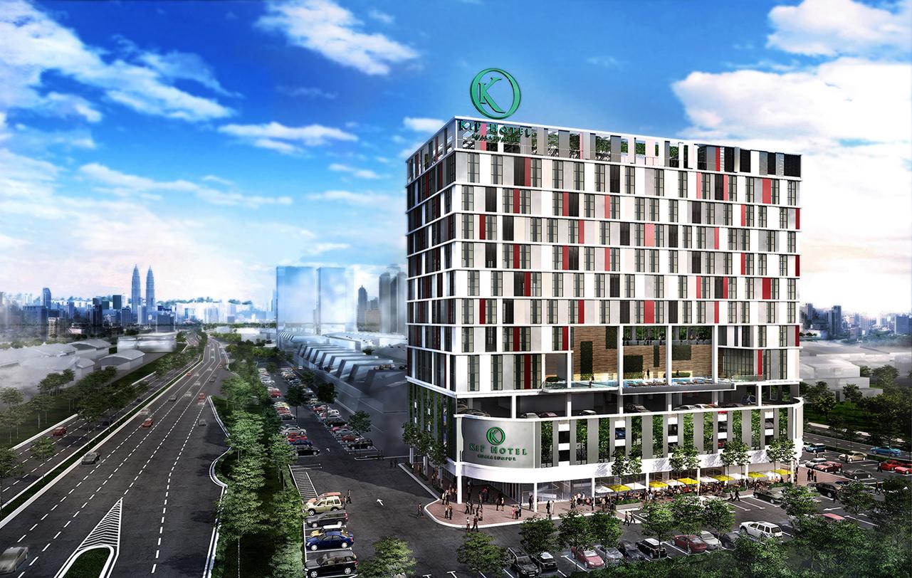 Homepage–KIP-Hotel